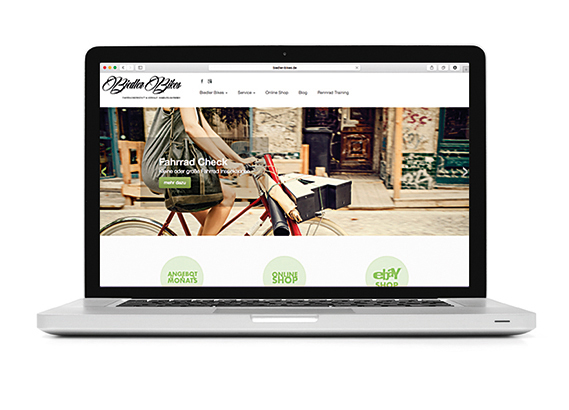 Webseite BB 1RGB